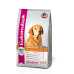Eukanuba для собак породы голден ретривер (Dog Adult Golden Retriever)